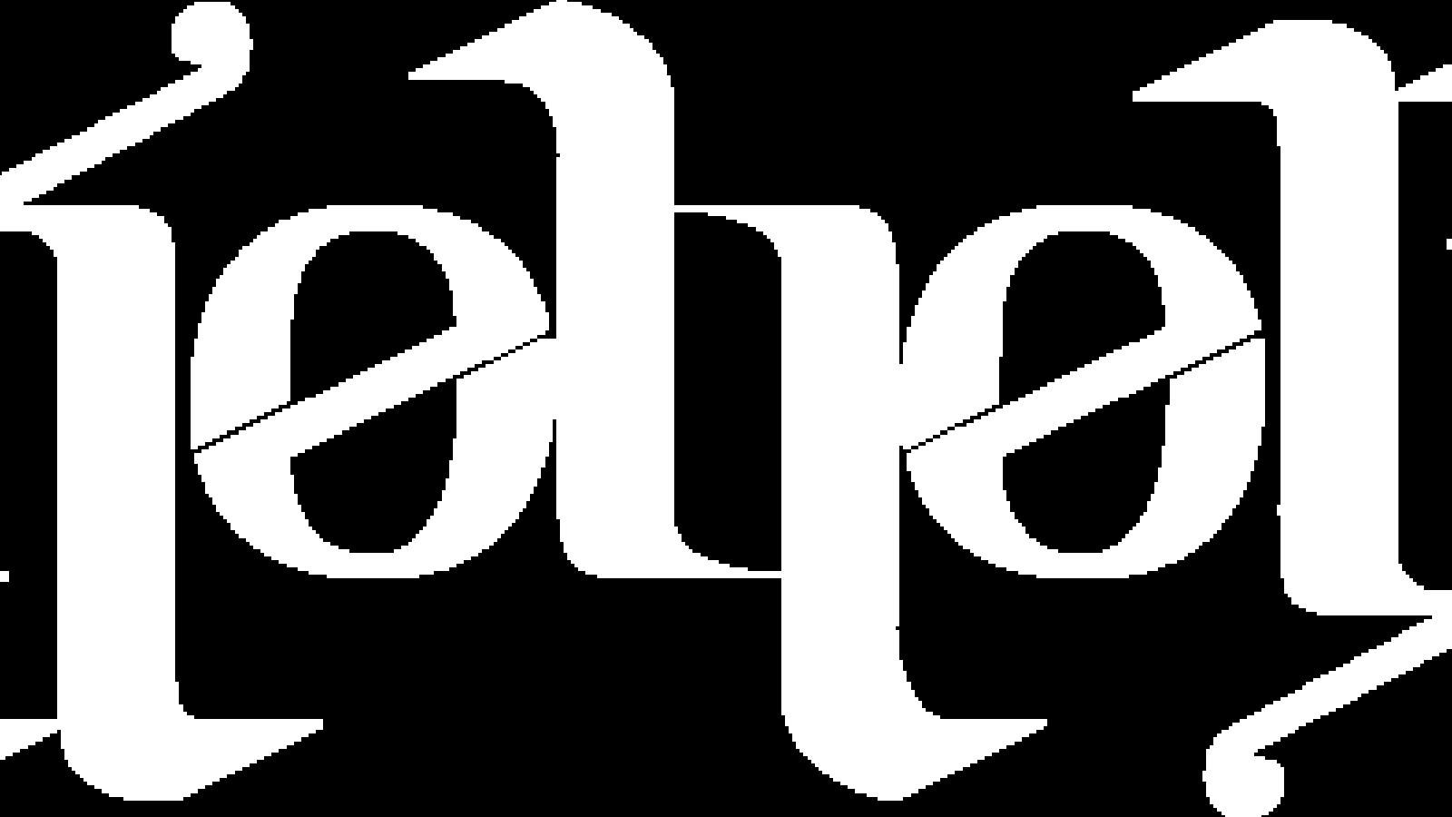 Keher