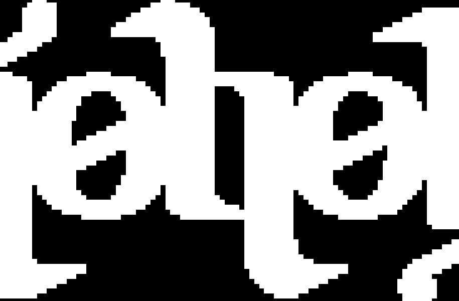 logo keher